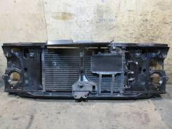 Панель радиатора телевизор Chevrolet Suburban GMT400