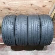 Dunlop Enasave EC203, 215/45/17