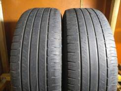 Michelin Latitude Tour HP, 225 65 17