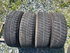 Bridgestone Ice Partner, 205/65 R15