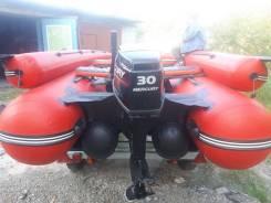 Лодка +мотор +телега