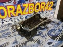 Поддон двигателя Nissan Cefiro [111102Y000] VQ20