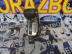 Рычаг переключени кпп (кулиса) Nissan Cefiro [349012Y002] A33, VQ20DE