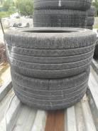 Michelin Latitude, 275/45 R19