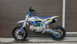 Motoland XT125, 2020
