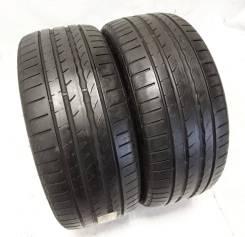 Pirelli Cinturato P1, 215/40R18