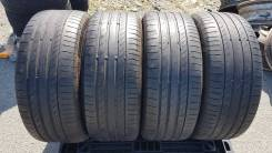 Continental ContiSportContact 6, 255/50R19