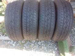Bridgestone Nextry Ecopia, 175/60 R15