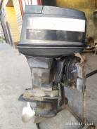 Лодочный мотор Yamaha-90 2-т