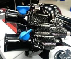 Насос забортной воды для моторов MerCruiser | 8M0139995