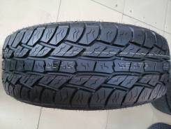 ROADMARCH PRIMEMAX A/T II, 275/65R18