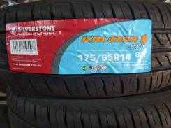 Silverstone Kruizer 1 NS-800, 175/65R14