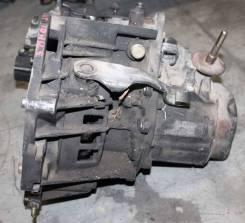 МКПП Peugeot 20CM43 на Peugeot RFT XU10J4 2 литра