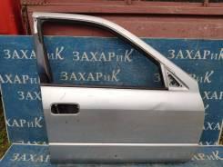 Дверь Toyota Camry SV40, правая передняя
