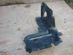 Защита двс левая VOXY Hybrid ZWR80