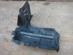 Защита двс правая VOXY Hybrid ZWR80