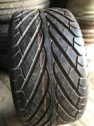Bridgestone s-02, 265/40 R17