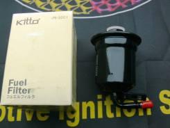 Топливный фильтр Kitto JN-3201, FT-1143 = Toyota 23300-20040