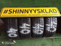 Bridgestone Ice Cruiser 7000, 205 65 15