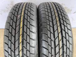 Bridgestone SF-270, 165/70 R13