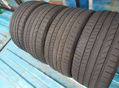 Continental ContiSportContact 5, 255/35 R20