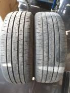 Pirelli Scorpion, 245/60 R18