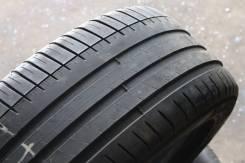 Michelin Pilot Sport 3, 225/45 R17, 225/45/17