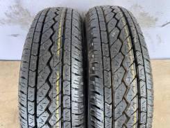 Bridgestone R600, LT 155 R12