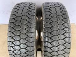 Dunlop SP LT, LT 195/65 R16