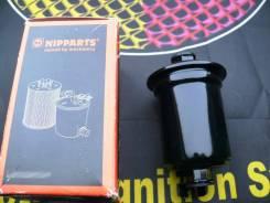 Топливный фильтр Nipparts=JN6002. Mitsubishi. Daihatsu, Toyota