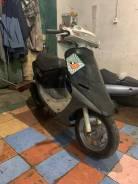 Honda Dio AF18, 2020