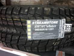 Streamstone, 285/60/18