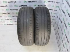 Michelin Primacy 3, 215/60 R16