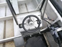 Хочу продать лодку скиф с подвестным мотором ямаха