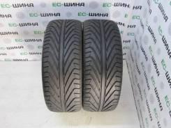 Michelin Pilot Sport, 225/40 R18