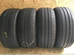 Michelin Primacy 3, 225 50 R17