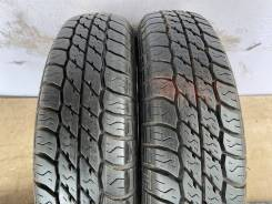 Riken Road Arrow 80, 145 R13
