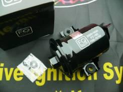 Топливный фильтр Fujito Quality FC-183(Япония) =Toyota 23300-19295,