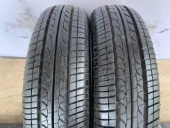 Bridgestone B250, 165/70 R14