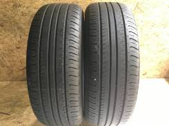 Hankook Optimo K415, 225 55 R18