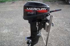 Продается Mercury 9,9 л. с.