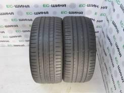 Pirelli P Zero Rosso, 235/40 R18