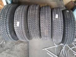 Dunlop SP LT 01, LT175/80 R15