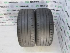 Michelin Pilot Sport 4S, 225/35 R19