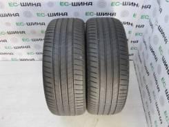 Bridgestone Turanza T005, 225/45 R18