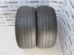 Nexen N8000, 255/35 R20