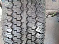 Dunlop Grandtrek, 265/70 R16 LT