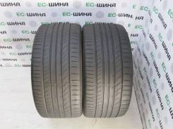 Continental ContiSportContact 5, 275/35 R20