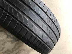 Michelin Primacy 4, 215/55 R17