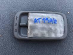 Светильник салона Toyota Corona ST190